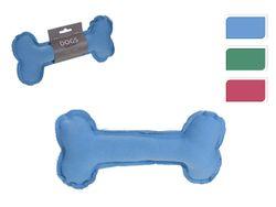 Игрушка для собак Dogs