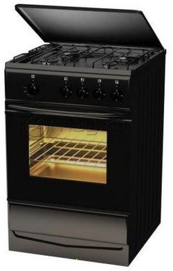 Газовая плита Eurolux TE-5640 IBG