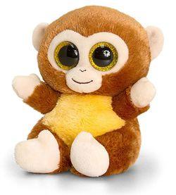 Maimuţă Animotsu 25 cm, cod 42845