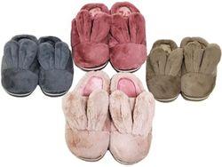 Papuci pentru unisex