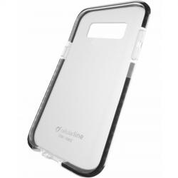 Чехол для Samsung Gal.S10 +, Tetra Shock-Twist