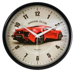 купить Часы Troyka 91900941 в Кишинёве