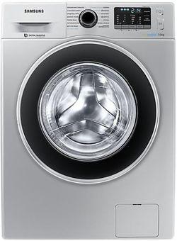 cumpără Mașină de spălat frontală Samsung WW70J52E0HSDLP în Chișinău