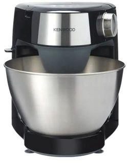 купить Кухонная машина Kenwood KHC29.P0BK Prospero Plus в Кишинёве