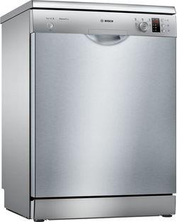 купить Посудомоечная машина Bosch SMS25AI05E в Кишинёве