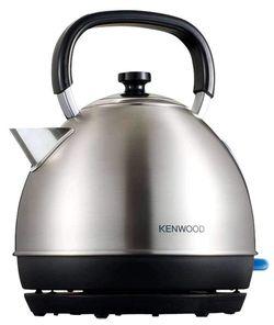 купить Чайник электрический Kenwood SKM110 в Кишинёве