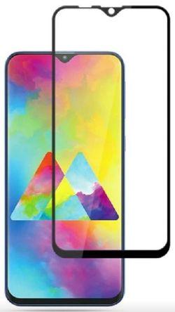 Защитное стекло Cover'X для Samsung A10s (all glue)