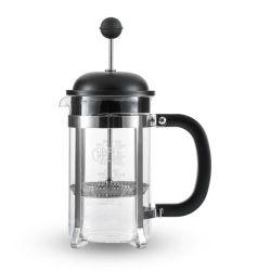 Чайник заварочный GIPFEL GP-7171 (600ml)