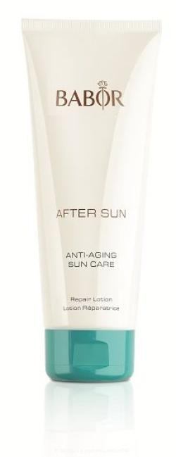 After Sun Repair Lotion