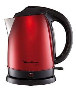 купить Чайник электрический Moulinex BY530531 в Кишинёве