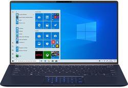 cumpără Laptop ASUS ZenBook UX433FAC-AI390T în Chișinău