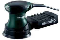 cumpără Mașina de polisat Metabo FSX 200 609225500 în Chișinău