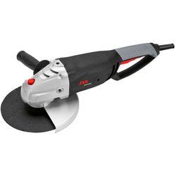 Угловая шлифовальная машина Skil 9783 MA 230 мм