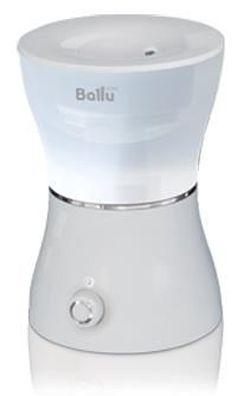 cumpără Umidificator de aer Ballu UHB-300 în Chișinău