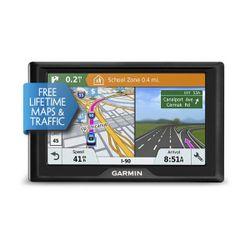 cumpără Navigator GPS Garmin Drive 51 Full EU LMT-S în Chișinău