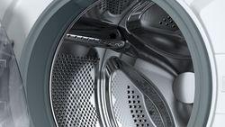 Стиральная машина Bosch WAN2417KPL