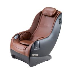 Кресло массажное inSPORTline Gambino 13913 brown (3744)