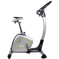 Магнитный велотренажер inSPORTline InCondi UB60i 8719 (под заказ)
