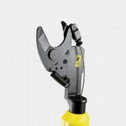 Аккумуляторные ножницы садовые Karcher TLO 18-32 (1.444-020.0)