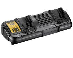 Acumulator pentru scule electrice DeWalt FlexVolt DCB132N