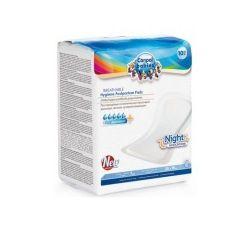 Прокладки послеродовые ночные Canpol Babies (10 шт)
