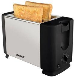 cumpără Toaster Scarlett SC-TM11012 în Chișinău