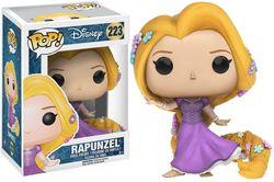 купить Игрушка Funko 11222 Rapunzel в Кишинёве