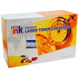 cumpără Cartuș imprimantă Impreso IMP-XP3020 (106R02773) Xerox Phaser 3020/WC 3025 (1.500p) în Chișinău