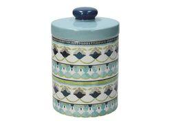 Емкость керамическая Dolce Marrakec 800ml