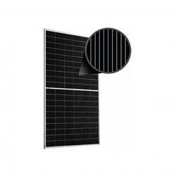 Panou solar monocristalin EGing-М144-450W-HD / BF-DG