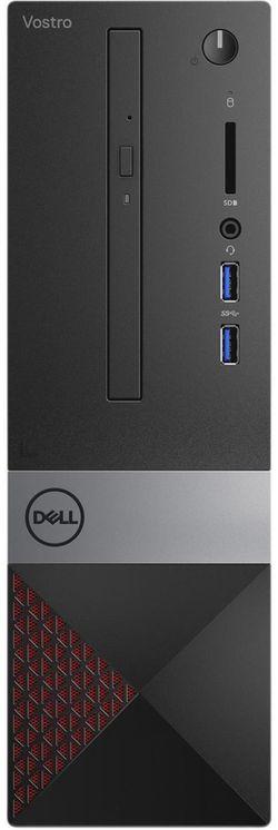 купить Системный блок Dell Vostro 3471 SFF (273286314) в Кишинёве