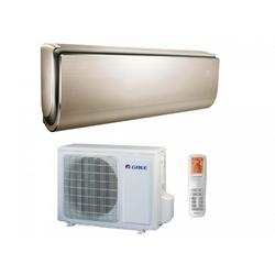 Aparat de aer conditionat de tip split de perete GREE Inverter seria U-CROWN GOLD 5.3kw GWH18UB/18000BTU