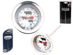 Termometru pentru bucatarie