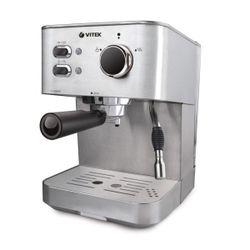 Cafetiera electrica VITEK VT-1515