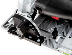 Fierăstrău circular Bosch GKS 18V-57 G (06016A2100)