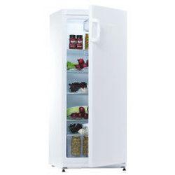 Холодильник SNAIGE C 29SM-T1002F