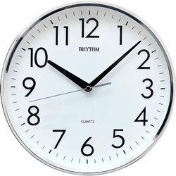 купить Часы Rhythm CMG716BR19 в Кишинёве