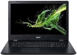 купить Ноутбук Acer Aspire A315-56 Shale Black (NX.HS5EU.00K) в Кишинёве
