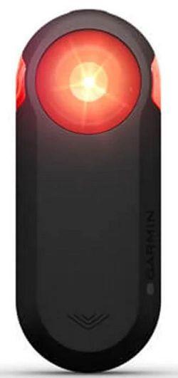 купить Аксессуар для моб. устройства Garmin Varia™ RTL515 (Stop spate radar) в Кишинёве