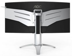 Monitor AOC Agon AG352QCX