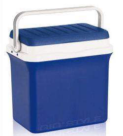 cumpără Geantă frigorifică GioStyle 34724 din masa plastica Bravo-28/30, 29.5l, h14 în Chișinău