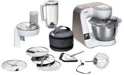 Robot de bucătărie Bosch MUM5XW20