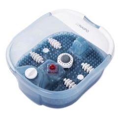 Массажер-ванночка для ног Naipo MGFS-17A