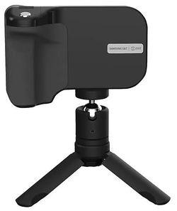 купить Штатив Samsung FitGrip Portable Tripod в Кишинёве