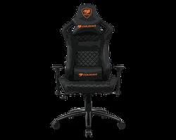 Gaming Chair Cougar EXPLORE Black