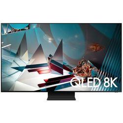 cumpără Televizor Samsung QE75Q800TAUXUA 8K în Chișinău