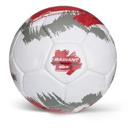 Мяч матчевый футбольный Alvic Radiant N5 (497)
