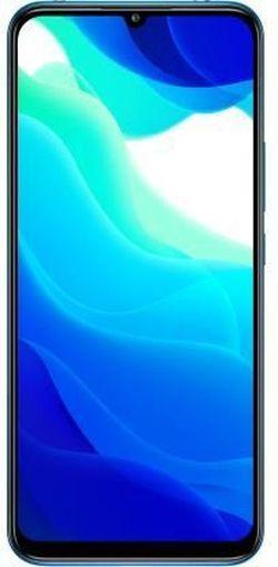 купить Смартфон Xiaomi Mi 10 Lite 5G 6/128Gb Blue в Кишинёве