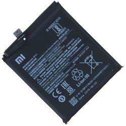 Аккумулятор для XIAOMI BP40 Mi 9T PRO