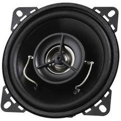 cumpără Boxă auto Hama 136661 2-Way Coax Speaker în Chișinău